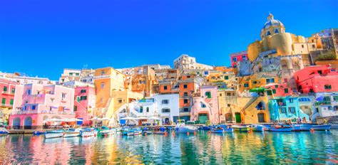 world s most beautiful places dreams destinations 10 of the most colorful places on earth travel purewow