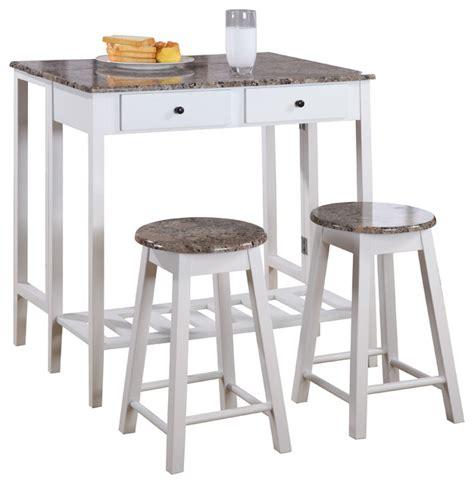 pilaster designs 3 kitchen island set drop