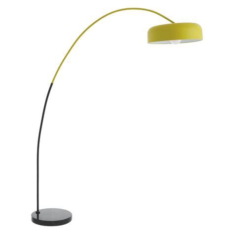 Yellow Floor L Shade Decorative Ceiling Light Trim Stucco Trim Orac Decor C357 Luxxus Corner Bar For Indirect L