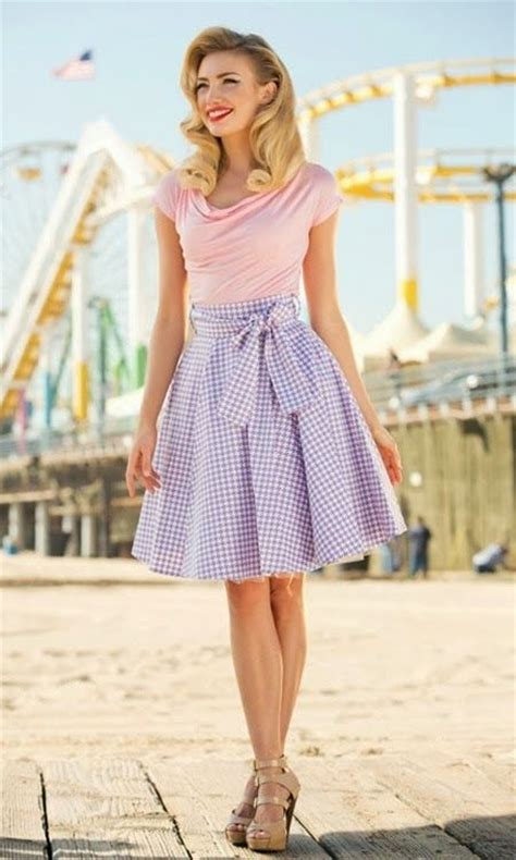 Best Boyshorts For Staying Modest In Summer Minis by Best 25 Retro Dress Ideas On Pretty Black