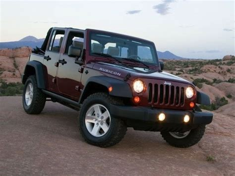 Jeep Per Gallon Per Gallon On Jeep Wrangler 2014 Html Autos Weblog
