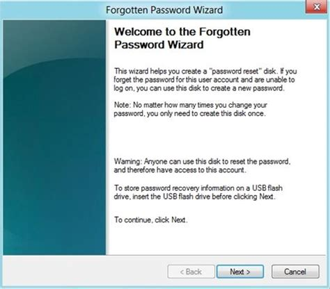 reset bios dell optiplex 745 how can i reset bypass lost password for dell optiplex