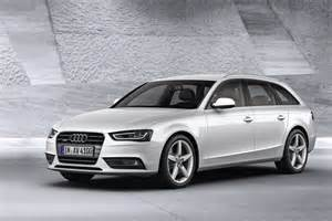 2013 audi a4 avant 3 0 tdi quattro photo 1 14