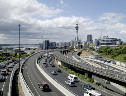Mba Aut New Zealand by Auckland Matters Aa New Zealand