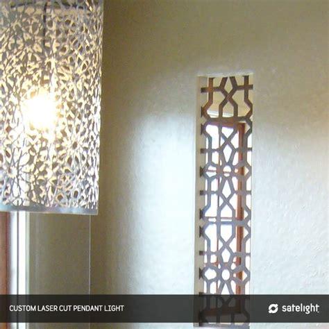 temporary interior decorative lighting maybehip com decorative interior lighting www imgkid com the image