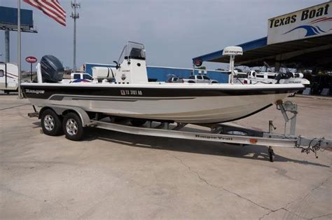 ranger boat dealers in texas ranger boats 2200 boats for sale in texas