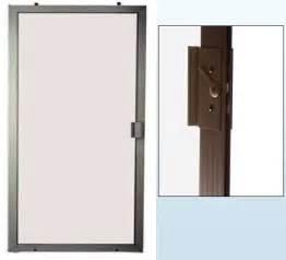 Replacement Sliding Patio Screen Door Screen Doors Sliding Door Repair San Diego Ontrack