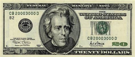 twenty five dollars wallpapers collection old 100 dollar bill back