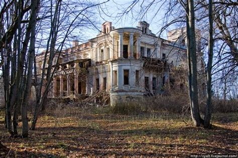 abandoned places in ma abandoned homes in massachusetts abandoned mansion