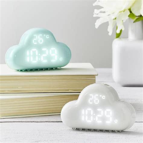 Cloud Alarm Clock cloud alarm clock pbteen