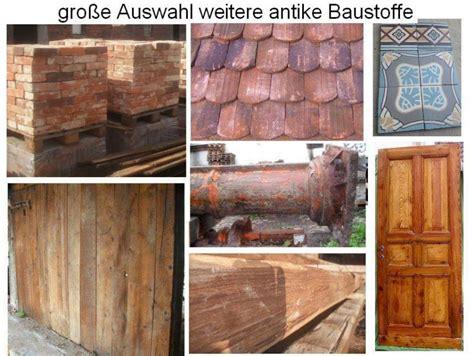 Gartenzubehã R Kaufen by Alte Steine Naturstein Feldsteine Bruchstein Mauer