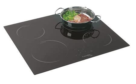 piani cottura induzione svantaggi la cucina ad induzione vantaggi e svantaggi