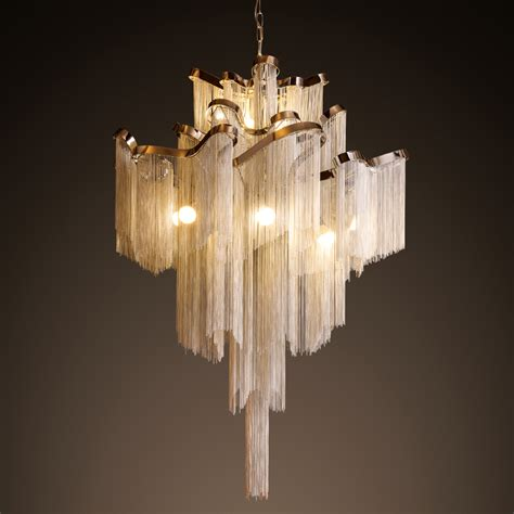 Stairwell Chandelier Lighting Buy Wholesale Stairway Chandeliers From China