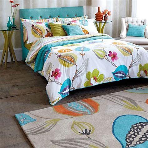 wallpaper tembok barcelona 28 best holloways rugs flooring images on pinterest