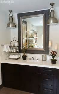 bathroom sink decorating ideas 25 best ideas about bathroom sink decor on half bath decor half bathroom decor and