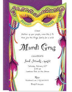 free mardi gras invitation templates carnival black mask mardi gras invitations mardi