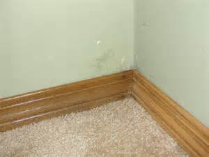 trim baseboard home inspection checklist don t miss the big stuff