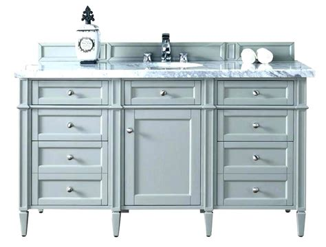 large bathroom vanity single sink large single sink vanity large size of vanities with tops