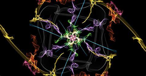 healing reiki energywork crystal meanings