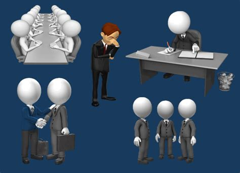 Animated Business Clipart For Powerpoint Animated Clipart Free For Powerpoint