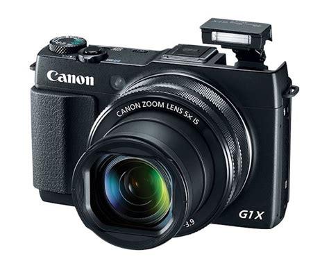 canon g1x canon powershot g1x iii coming with aps c sensor