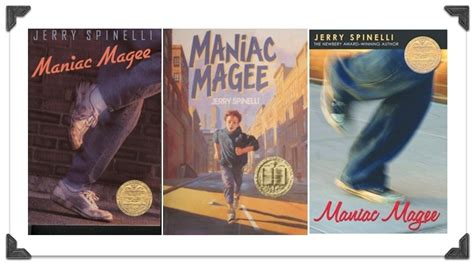 Brians Song Book Report by 27 Best Images About Multi Genre Author Project Jerry Spinelli On