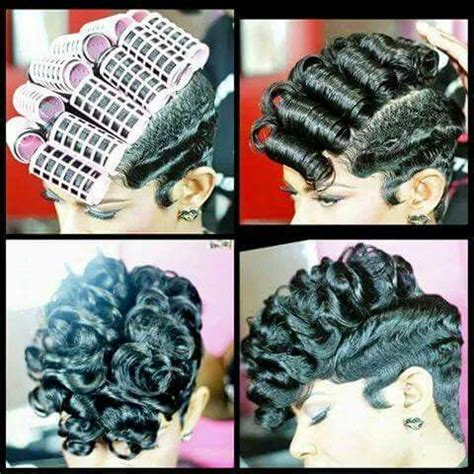 snatch back weave 17 best images about future hairstyles on pinterest