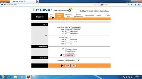 Router Mikrotik Tp Link cara setting radio tp link td w8151n untuk hotspot belajar mikrotik router