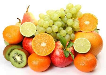 Vegetables sortiment bardini keller ag