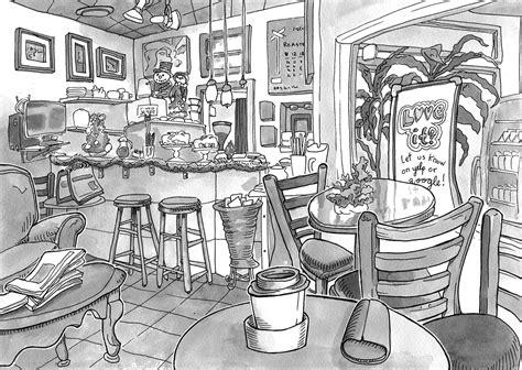 sketchbook shop sketchers seattle 72nd caf 233 seattle