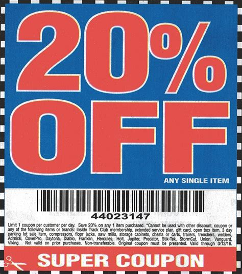 best black friday deals available online deal 2016 harbor freight 20 off coupon code tool