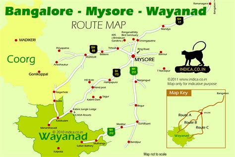 Mysore Mba Correspondence In Bangalore by Wayanad Review Tourist Places Tourist Destinations