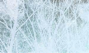 20 free glittering christmas background textures blueblots com