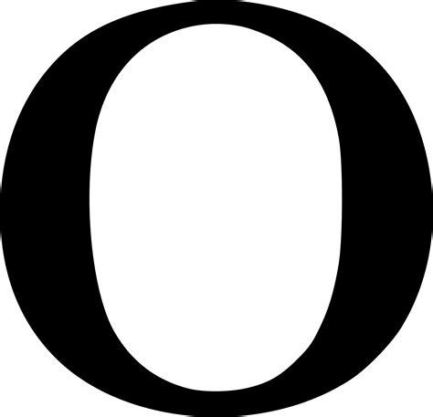 THE LETTER O : baseballcirclejerk O