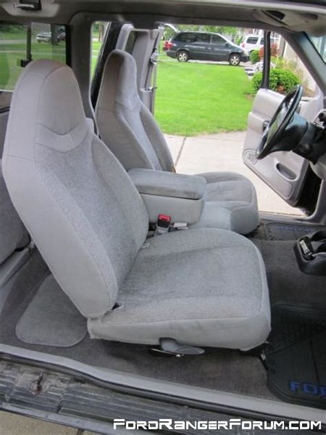 ford ranger seat covers ebay 301 moved permanently