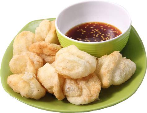arti singkatan makanan tradisional indonesia mister