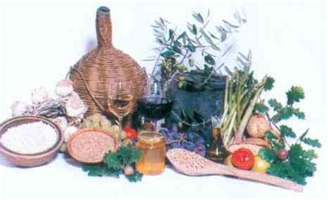 alimentazione nell antica roma visualizza rubrica il settimo senso news