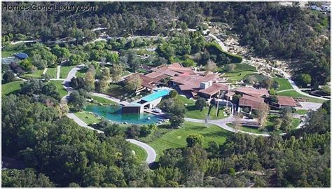 50 million dollar house 50 million dollar home