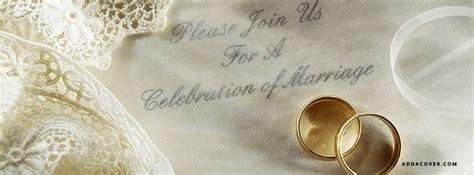 Hochzeitseinladung Umschlag by Majestic Wedding Invitation Covers Majestic