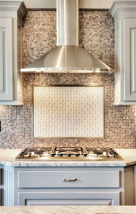 gas stove and hood fan best 25 kitchen vent hood ideas on pinterest
