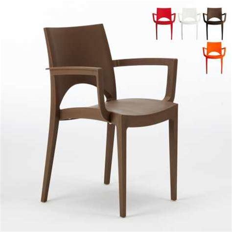 gran casa sedie sedie di design grand soleil per arredo casa arredo bar e