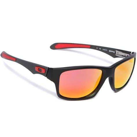 Efram Oakley Jupiter Lx Ducati oculos oakley jupiter moto gp louisiana brigade