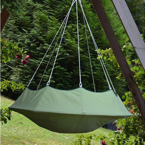Swing Hammock by Cozy Modern Swing Hammock Couture Outdoor