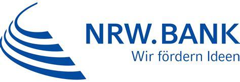 nrw bank nrw bank logos