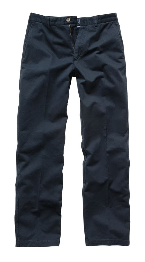 s s and children s casual sailing clothing
