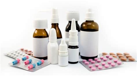 armadietti per medicinali armadietti per medicinali armadietti per farmaci come si