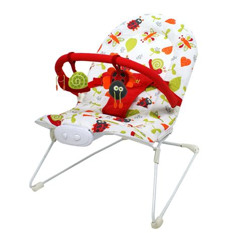 Bloombaby Bouncy Cradle galaxy เปลนอนเด กโมบาย bloombaby bouncy cradle lazada co th