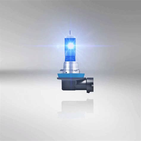 lade per auto osram lade osram cool blue osram h11 cool blue boost two bulb pack