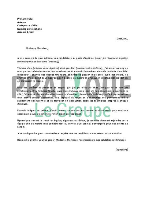 Exemple De Lettre De Motivation Koh Lanta lettre de motivation pour bilan de comp 233 tences lettre de
