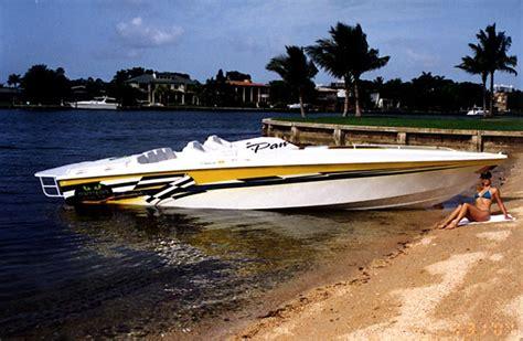 pantera 28 boat pantera 28 boat design net